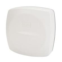 Nx1p Honeywell Panel De Control De Acceso IP Para 1 Puerta/C