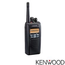 Nx300k5 Kenwood 380-400MHz5 Watts 512 Canales Pantalla 14