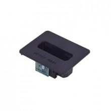 Ok3 Ww Adaptador Para Baterias BP264. analizadores de bater