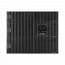 Ol6krtf Cyberpower UPS De 6000 VA/5400 W Online Doble Conve