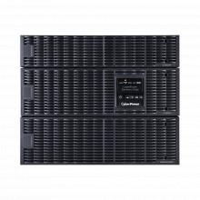 Ol8krtf Cyberpower UPS De 8000 VA/8000 W Online Doble Conve
