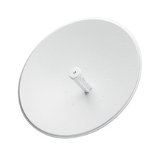 Pbe5ac620 Ubiquiti Networks PowerBeam AirMAX AC Hasta 450 Mb