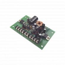 Pc14 Rosslare Security Products Tarjeta Modular Para Control