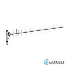 Pc9013n Laird Antena Yagi Base Direccional De 13 Elementos