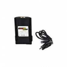 PCBP232 Good 2 Go Bateria GOOD 2 GO de 2600 mAh de LI-ION pa