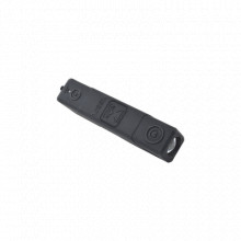 PCXGB3L Good 2 Go Bateria de respaldo Li-Ion 3000 mAh con c