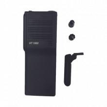 Phcht1000 Phox Carcasa De Plastico Para Radio Motorola HT100