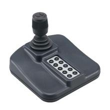 Pjsk0100 Apem Joystick Controlador Para Domos IP PTZ De ACTi