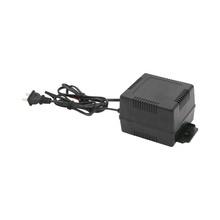 Pl24100 Epcom Powerline Transformador 24 Vca 100 VA. todo