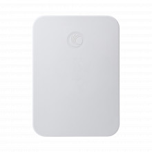 Ple510x00arw Cambium Networks Access Point WiFi Industrial C