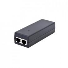 Poe30g Cambium Networks Adaptador PoE 30 Vcd Gigabit Para EP