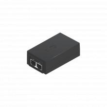 Poe5060w Ubiquiti Networks Adaptador PoE Ubiquiti De 50 VDC