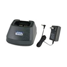 Ppcep350 Power Products Cargador Rapido De Escritorio Para R