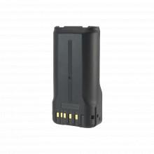 Ppknbl2li Power Products Bateria Li-Ion 3400 MahA Para Radio