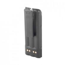 Ppntn8299 Power Products Bateria NI-MH 3800 MAh Para Radios