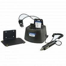Ppvksc24 Power Products Cargador Vehicular ENDURA Con Tirant