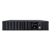 Pr1500lcdrt2u Cyberpower UPS De 1500 VA/1350 W Topologia Li