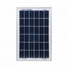 Pro1012 Epcom Powerline Modulo Solar EPCOM POWER LINE 10W