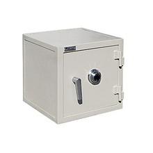 Procafte5 Accesspro Caja Fuerte De Seguridad / Combinacion G