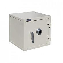 Procafte6 Accesspro Caja Fuerte De Seguridad / Combinacion G