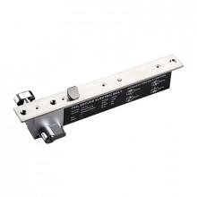 Proeb600ck Accesspro Cerradura Electrica De Perno Deslizable