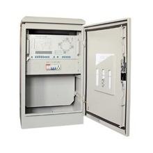 Prolightcp22 Accesspro Controlador De Trafico Con Software P