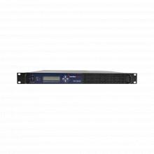 Psr120048 Samlex Inversor De Corriente Onda Pura Montaje En