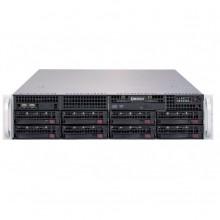 RBM0220010 BOSCH BOSCH VDIP728000N- DIVAR IP 7000 AIO/ 2U/