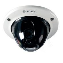RBM043036 BOSCH BOSCH VNIN73013A10A - Camara IP domo de alt