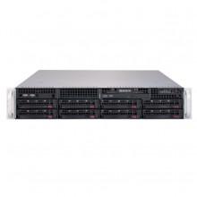 RBM0650048 BOSCH BOSCH VDIP72888HD- DIVAR IP 7000 AIO 2U /