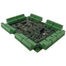 RBM065011 BOSCH BOSCH AAPIAEC214WR - Placa con 4 puertos W