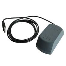 RBM069007 BOSCH BOSCH AARDEDMCV002USB - Lector ENROLADOR 50