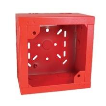 RBM109016 BOSCH BOSCH FSBBR - Caja posterior para sirena co