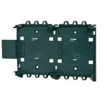 RBM109027 BOSCH BOSCH FPRS0002C - Rail de central corto par
