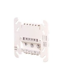 RBM109091 BOSCH BOSCH FFLM420RLV1D - Modulo de interconexio