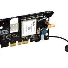 RBM109142 BOSCH BOSCH IB443 - Comunicador de telefono movil