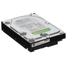RBM110002 BOSCH BOSCH VDVRXS200A - Disco duro capacidad 2TB
