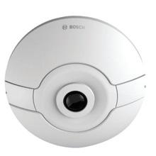 RBM1150010 BOSCH BOSCH VNIN70122F0S - Camara panoramica 700