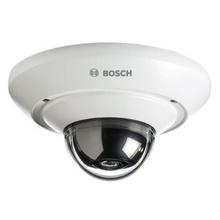RBM115002 BOSCH BOSCH VNUC52051F0E - Camara IP domo FISHEYE