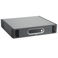 RBM401077 BOSCH AUDIO BOSCH MPRSNCO3- CONTROLADOR DE RED/ S
