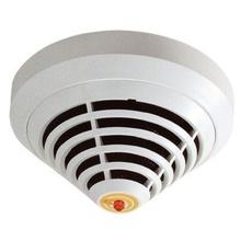 RBM427005 BOSCH BOSCH FFAP425OTR - Detector optico termico