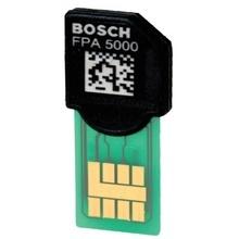 RBM431031 BOSCH BOSCH FADC0064A - Tarjeta de direcciones pa