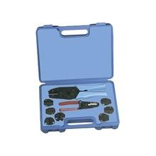 Rfa4005500 Rf Industriesltd Kit En Estuche De 7 Muelas Para