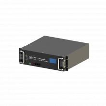 Rlb10048 Epcom Powerline Bateria De Litio Para Montaje En Ra