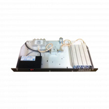 Rm201304g11b Sinclair Multiacoplador Con Preselector Para 4