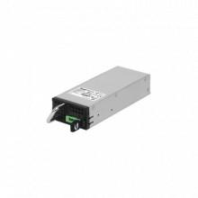 RPSDC100W Ubiquiti Networks Modulo de poder DC/DC de 38-54VD