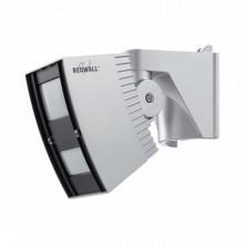 RWSIP404 Optex Detector de Movimiento Pasivo / Perimetral /