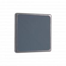 S9026xrrn Laird ANTENA RFID DE METAL FREC. 902-928 MHz uhf/
