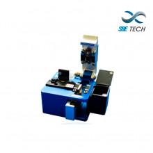 SBT1940025 SBE TECH SBETECH SBE-CFOD - Cortadora para fibra