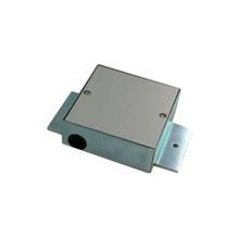 Sc117 Honeywell Caja De Montaje Para Sensor Sismico SC100 P
